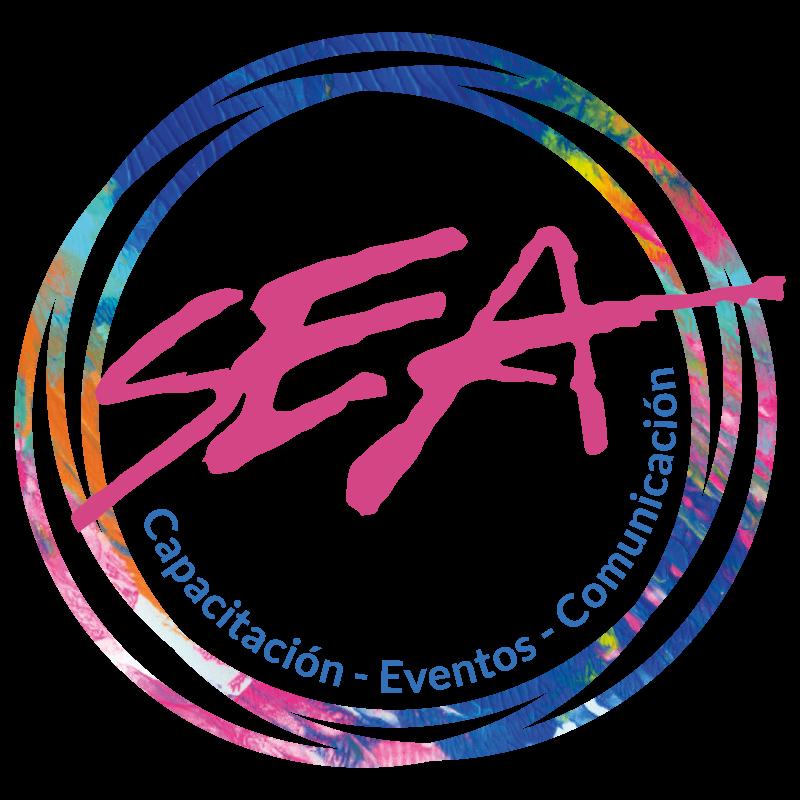 SEA-Asesores-logo