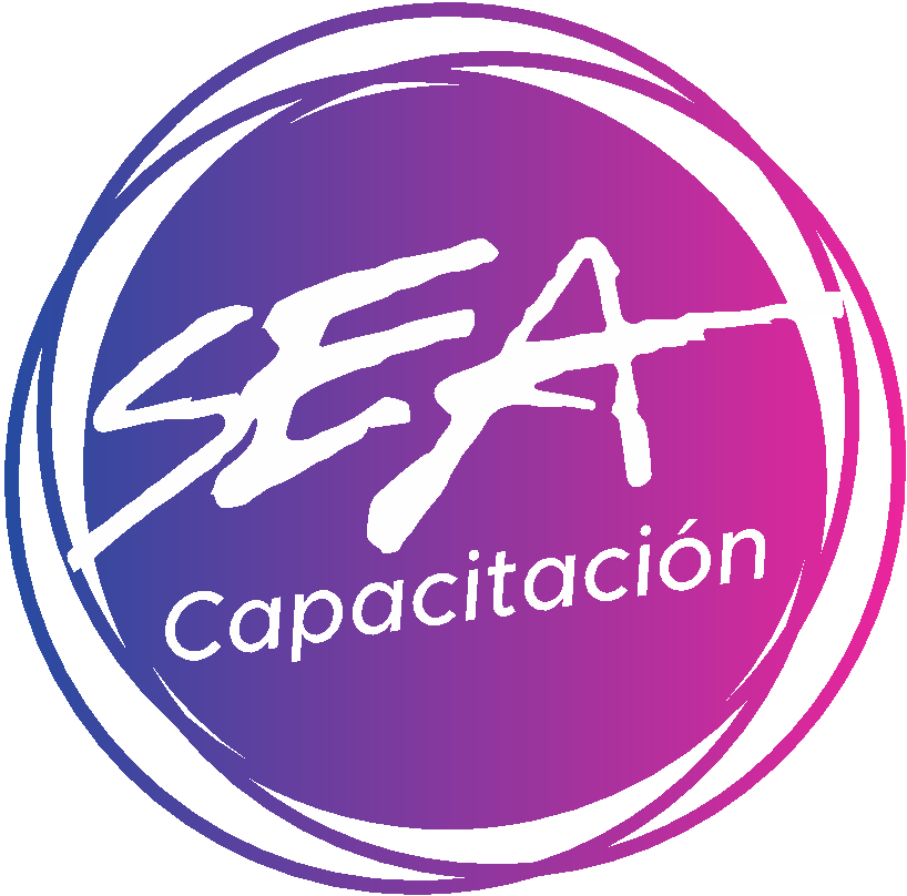 Sea Capacitación