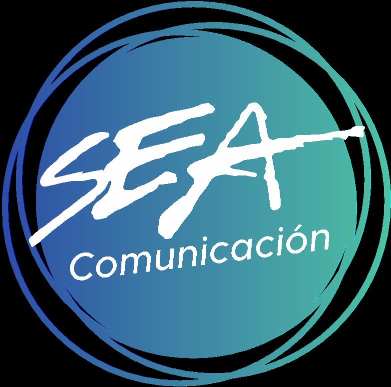 Sea Comunicación
