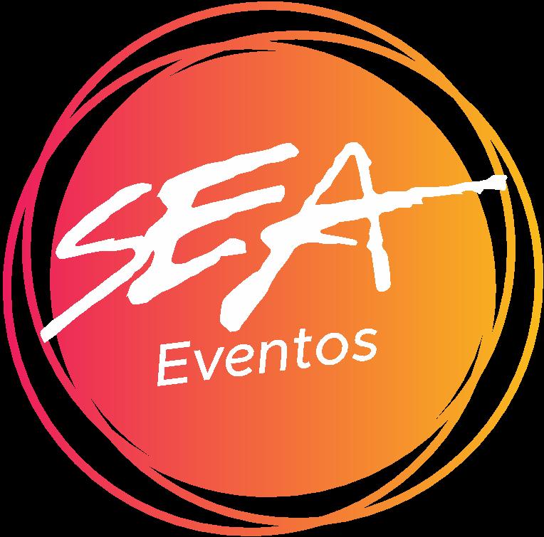 Sea Eventos