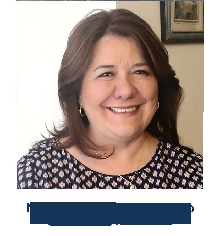 Marcela García-Castro