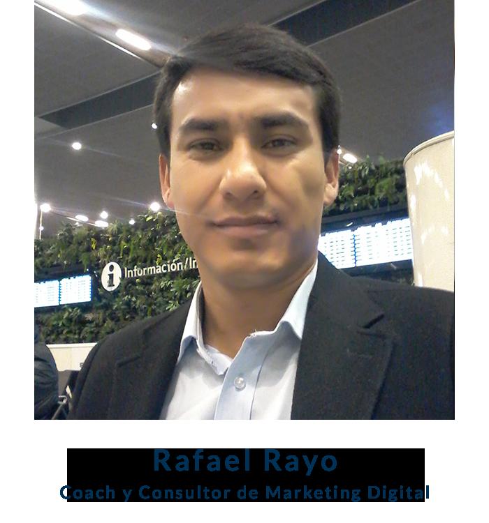 Rafael Rayo