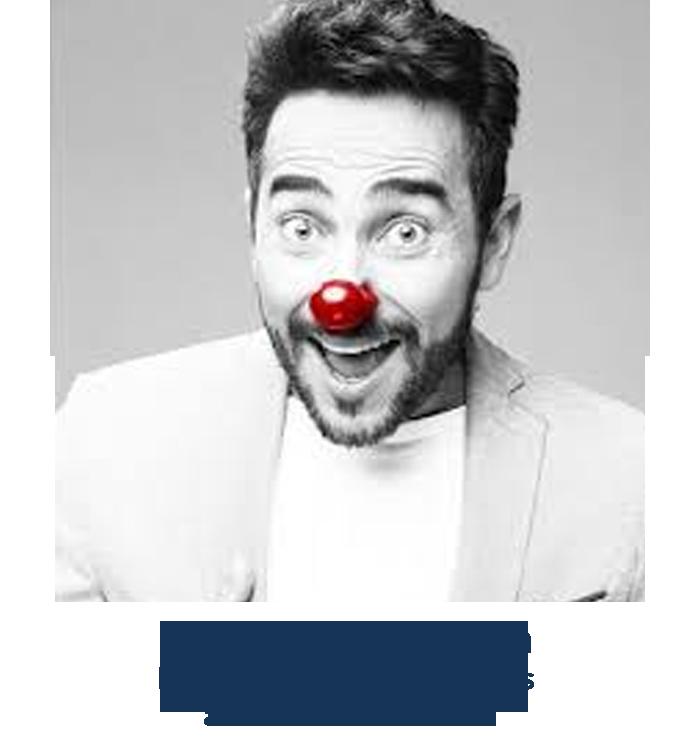 Fabián Mendoza