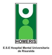 Hospital mental de Risaralda