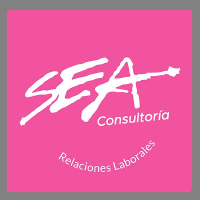 sea-consultoria