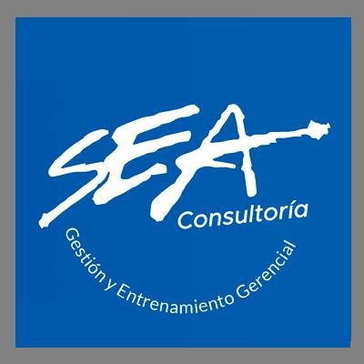 sea-gestion
