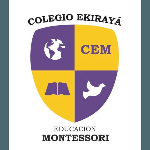 Colegio Erikaya