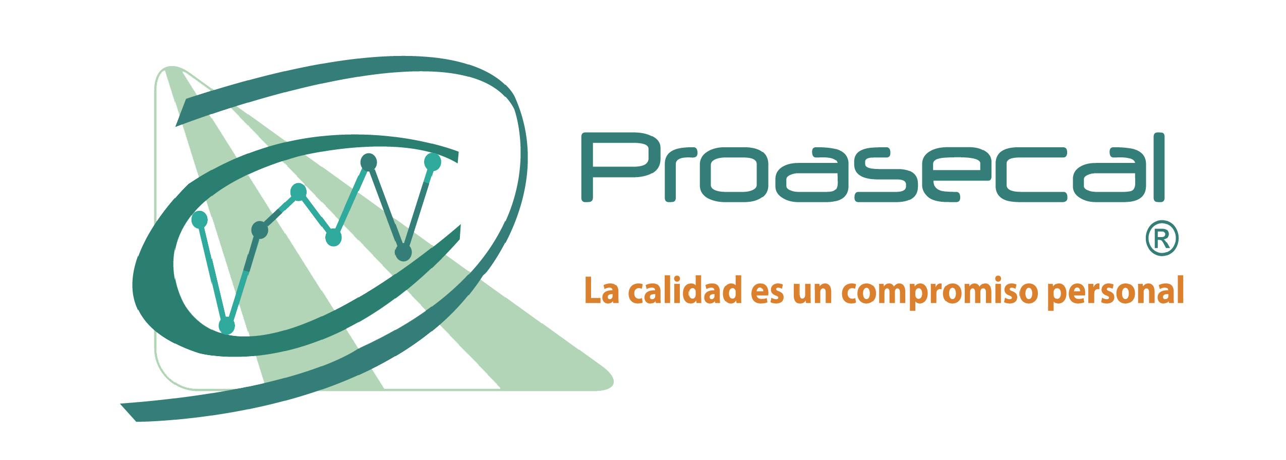 Proasecal