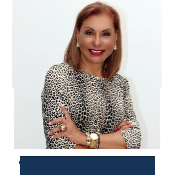 Ana Lucia 2020