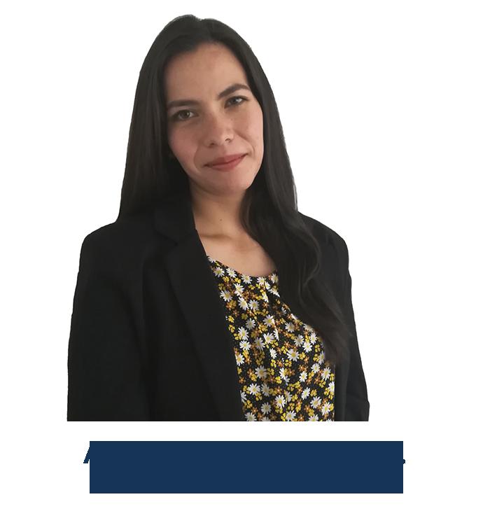 Ana María Chambueta L