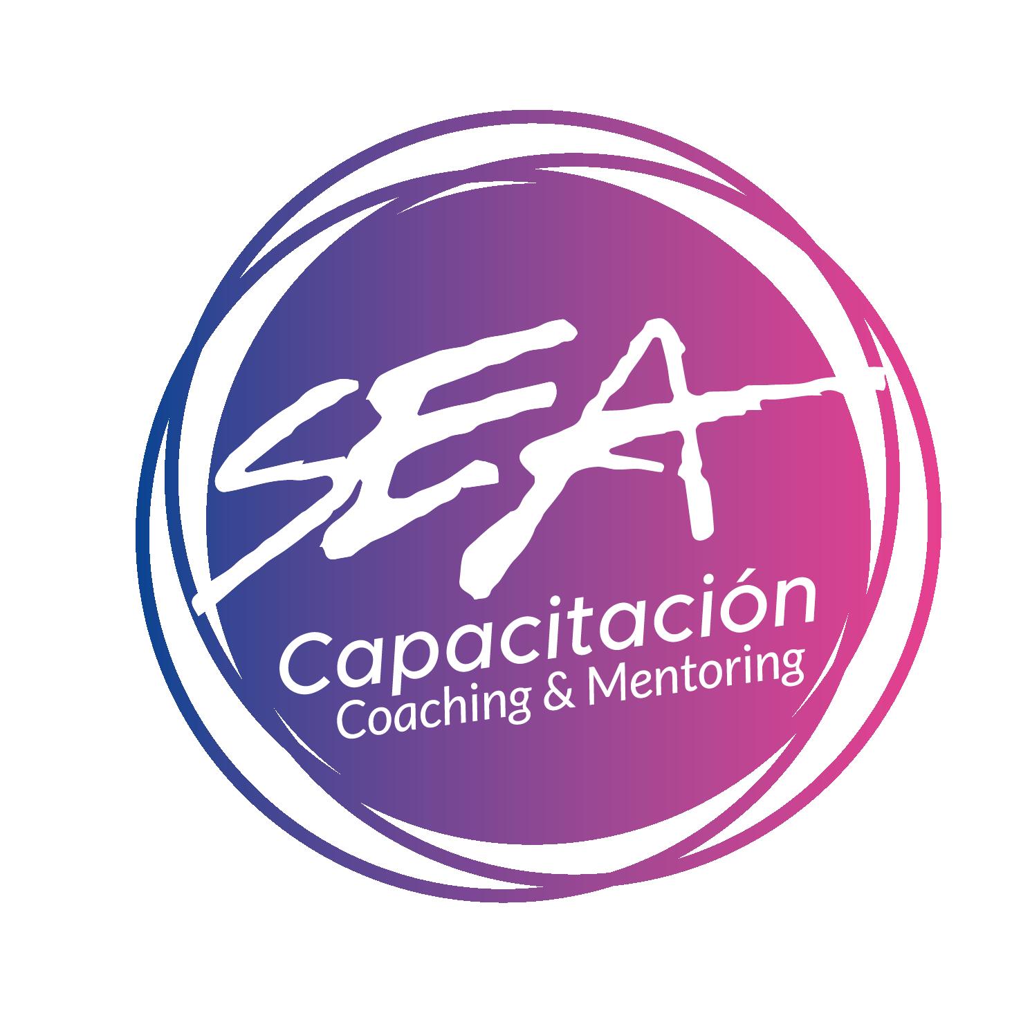 Logo_capacitacio¦ün-07